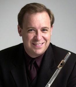 Jonathan Keeble